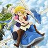 Seven Deadly Sins/Nanatsu no Taizai Season 2 Ending 2 (Sora Amamiya-