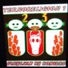 TEKNORELIGION 1 VINYLMIX BY BOXIDRO  FREETEKNO
