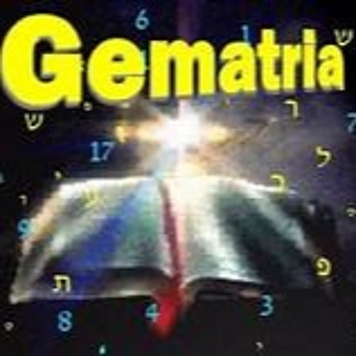 #182: Gematria With Zackery Hubbard