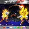 Assassin Beats - Chaos Control
