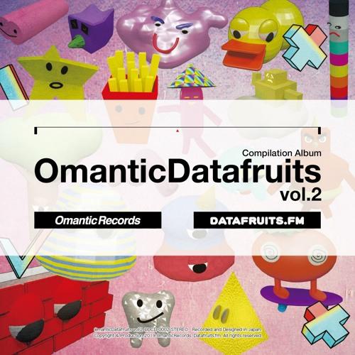 OmanticDatafruits vol. 2 (M3 え-16b)