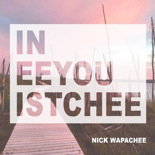 Episode 5 - In Eeyou Istchee
