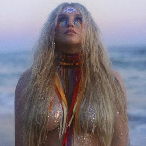 Kesha -Take It Off ( Dj Quest Quantum Remix )