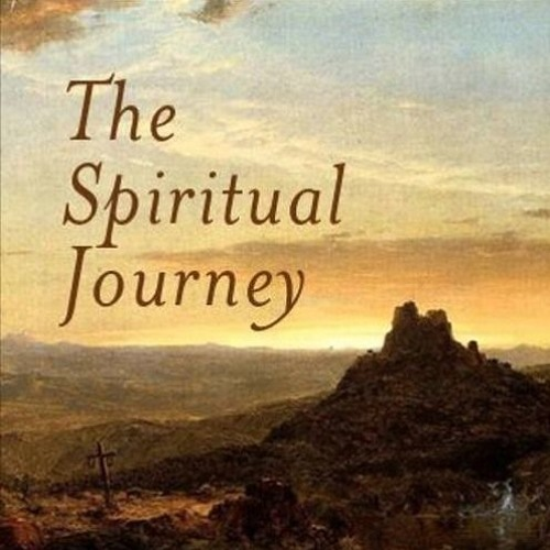 The Spiritual Journey Part 4: Humility
