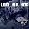 24/7 Lofi Hip Hop Radio