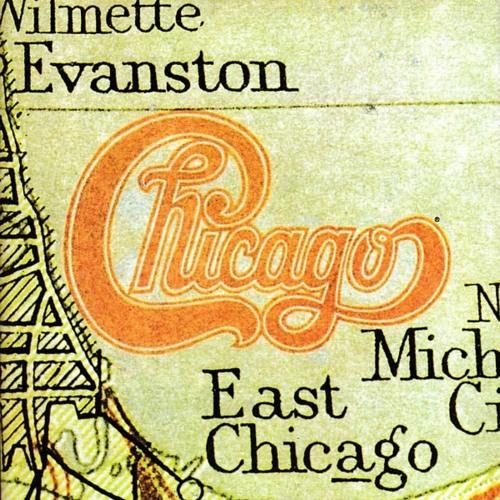 Ep. 11: 'Chicago XI' ft. David Turner