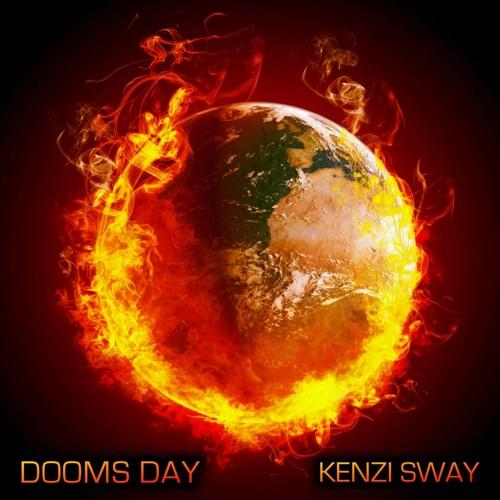Kenzi Sway - Dooms Day
