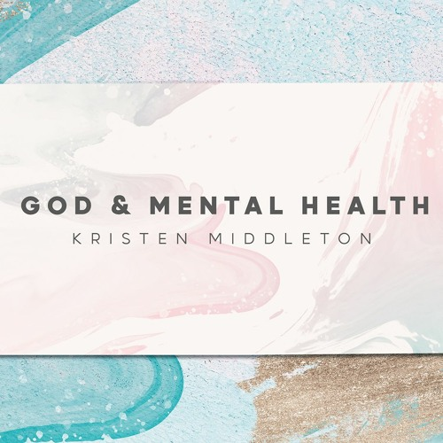 God And Mental Health