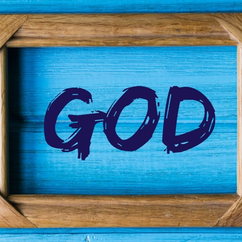 005 Your Picture Of God (What Must I Do To Be Saved)