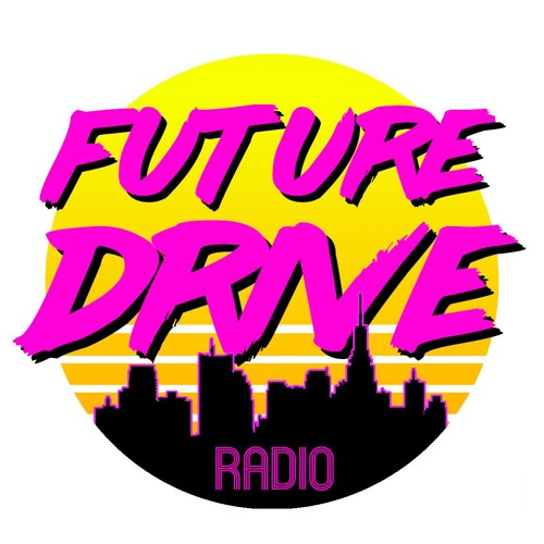 FutureDrive Radio #43