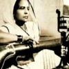 Allah Zilai Bai - Aaj Biraj Main Hori Re Rasiya - Rajasthani Lok Geet - Allah Zilai Bai