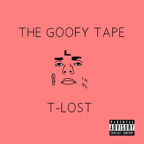 The Goofy Tape