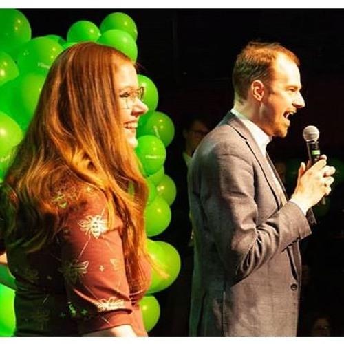 Vihreiden historiallinen vaalitulos, perinteisten puolueiden valtakausi ohi