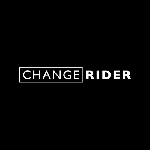#24 ChangeRider-Special vom SZ Wirtschaftsgipfel 2018 Teil 1