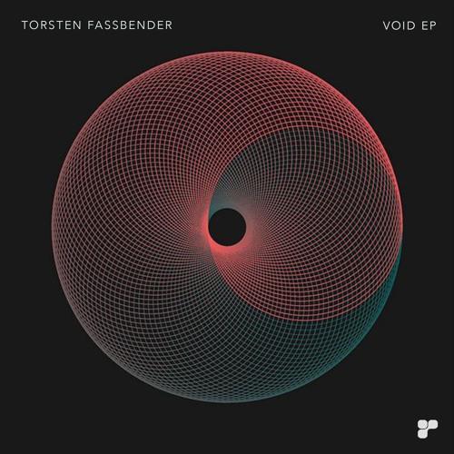 Torsten Fassbender - Sculptures in F minor (Original Mix) [Platipus]