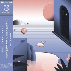 Jermango Dreaming - Breeze