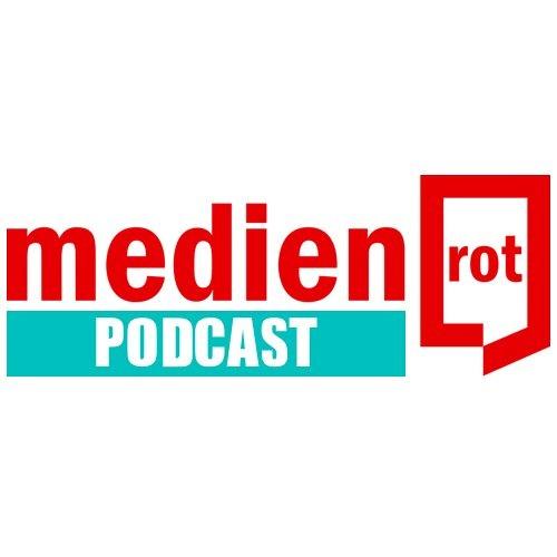 Mit True Crime auf dem Weg zur Podcastmarke