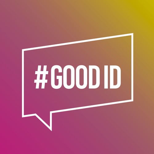 """Welcome to the """"Inside Good ID"""" podcast series"""
