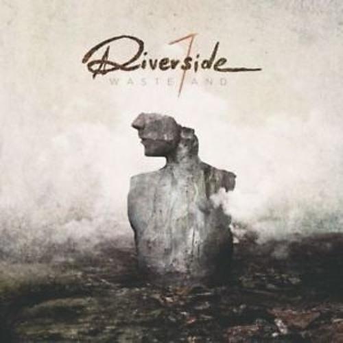 Riverside X Coke Diet (Dy - X Mashup) 8A
