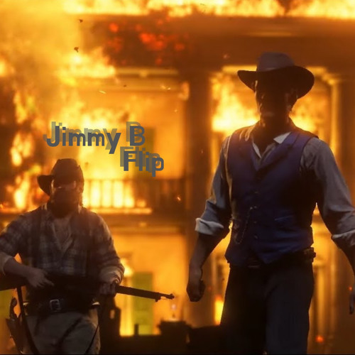 Lil Nas X Old Town Road Jimmy B House Flip By Jimmy B