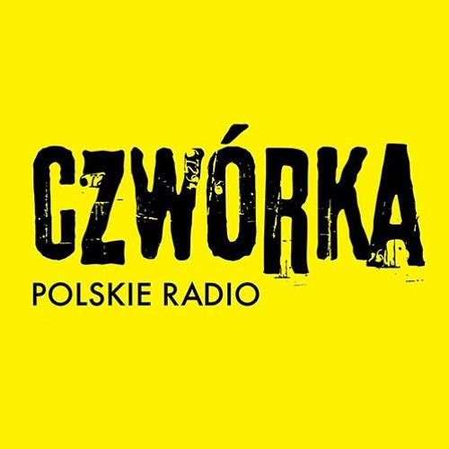 Siasia - Live at Czworka (Beat Blender, 12.04.2019)