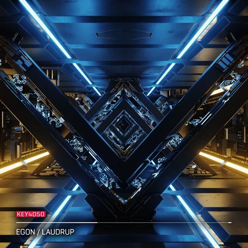 Key4050 - Laudrup [TEASER]