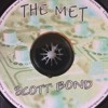 Scott Bond/Mandy Reid/Mal Black