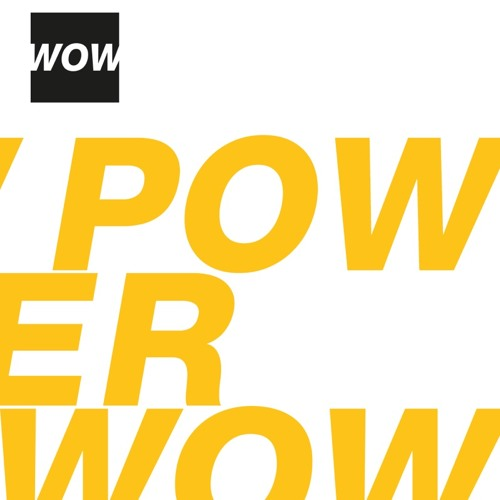 Hot AC SPRING 2019 WOW.Power Intros