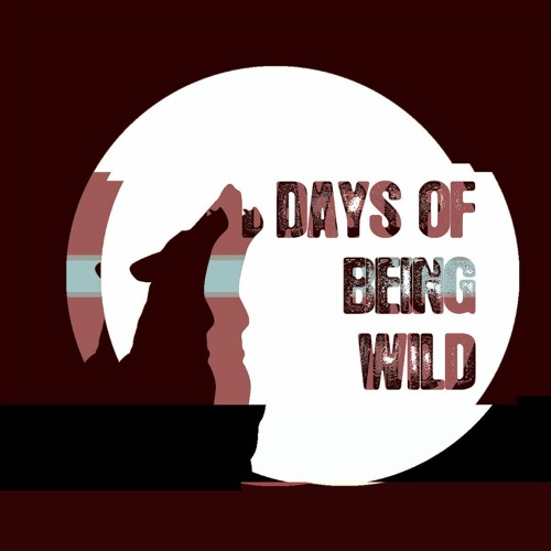 PREMIERE: Club Bizarre - Cyborg [Days Of Being Wild]