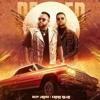 SNAKE REMIX TUNE - SONG by Deep Jandu Feat. Karan Aujla - Whatsapp Status | Tiktok Songs