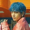 Download lagu BTS (방탄소년단) '작은 것들을 위한 시 (Boy With Luv) feat. Halsey' (Piano Cover).mp3