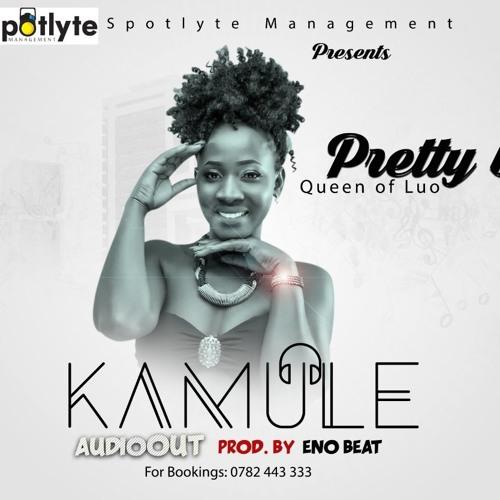 Kamule--Pretty B.mp3