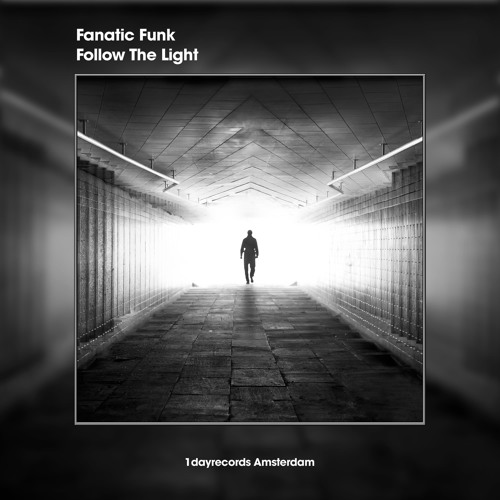 Fanatic Funk - Follow The Light (Original Mix) | Teaser (29-04-19)
