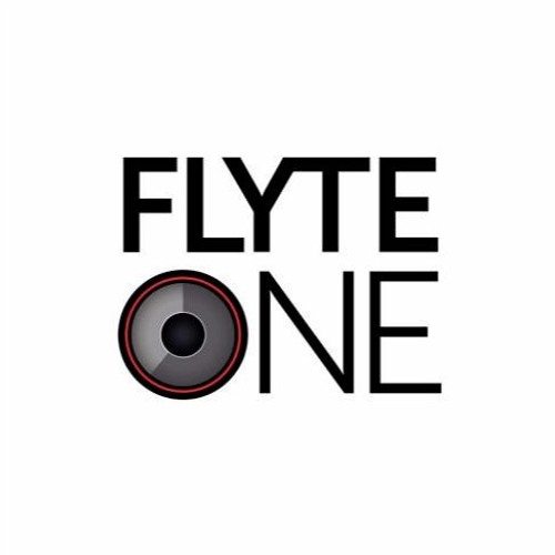 Release (Flyte One Remix)