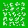 LEGOWELT - DISCO ROUT (TUFF CITY KIDS REMIX) - COR12164
