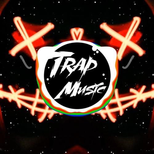 BLACKPINK - Kill This Love (CBznar Remix) [Trap Music Release]