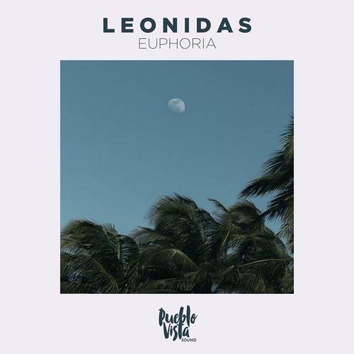 Leonidas - Euphoria ( Full Beat Tape )
