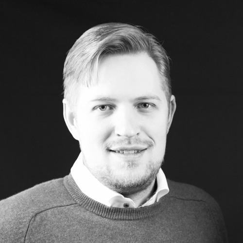 Ep. 193 Monty Waldin interviews Niklas Bergqvist (Sommelier at Vinkallaren Grappe)