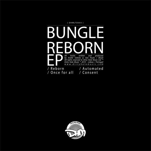 Bungle - Automated