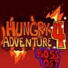 Download Hungry4Adventure 4 OST: Vs. Vantablack (Incarnate Form)! Mp3
