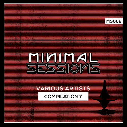 MS068: Various Artists - Compilation 7