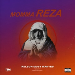 Momma Reza