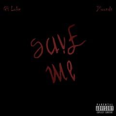 Save Me (prod. by Jsounds)
