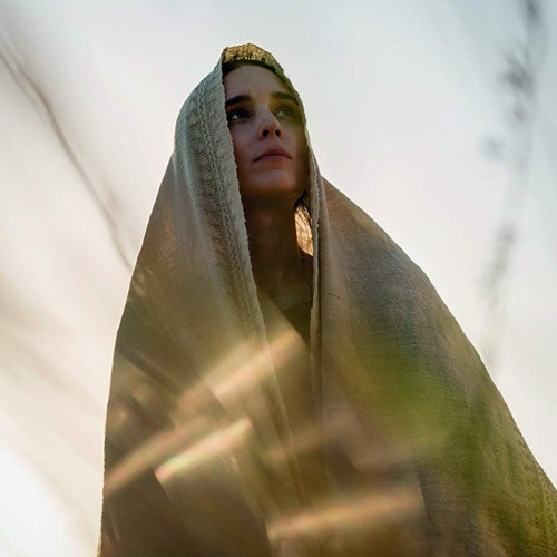 MARY MAGDALENE reviewed by TIM SIKA on THE PAT THURSTON SHOW on KGO 810 AM (4-12-19)