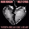 Mark Ronson & Miley Cyrus - Nothing Breaks Like A Heart (Leo Blanco & Dani Toro Remix)