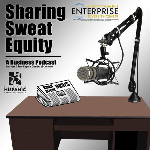 EPISODE 3. KEY INSIGHTS FROM KATHY MCSHANE, US SMALL BUSINESS ADMINISTRATION ASSISTANT ADMINISTRATOR