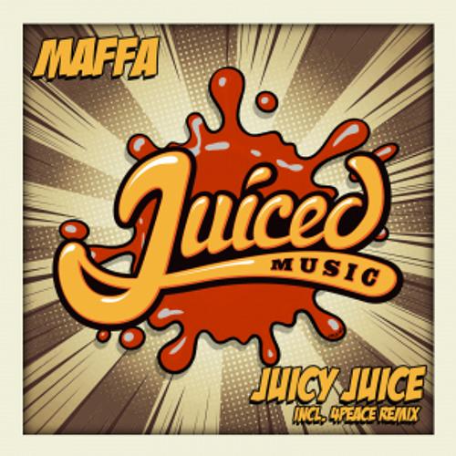 Juicy Juice (Juiced Mix)