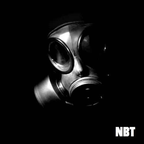 Noisekick Reaching For The Sky Nbt Remix Extratone Bpm By Nbt Official