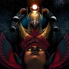 Solaris (no Master)
