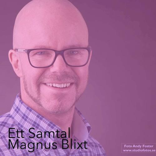 44. Magnus Blixt